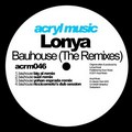 Bauhouse Remixes