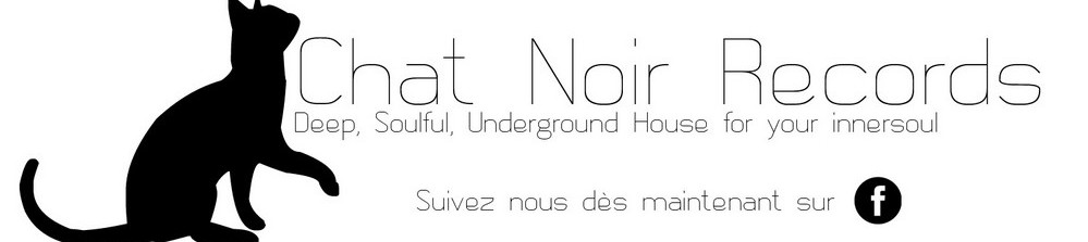 Chat Noir Records
