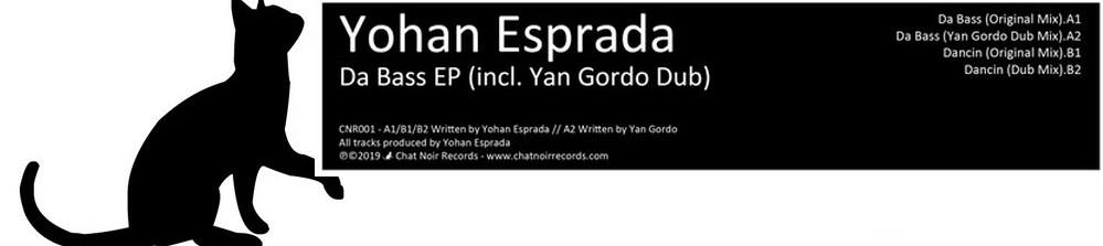 Chat Noir Records